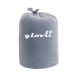 Zestaw do monitoringu Lanberg ICS-0404-0013 rejestrator NVR 4 kanałowy WiFi + 4 kamery IP 1.3 Mpx z akcesoriami