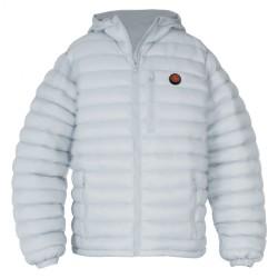 Zestaw do monitoringu Lanberg ICS-0404-0020 rejestrator NVR 4 kanałowy WiFi + 4 kamery IP 2 Mpx z akcesoriami