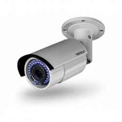 Kamera IP zewnętrzna TRENDnet TV-IP340PI 2Mpx PoE Noc czujnik ruchu