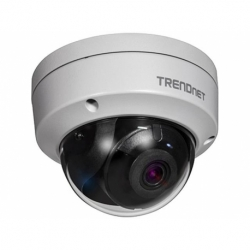 Kamera IP zewnętrzna TRENDnet TV-IP327PI 2Mpx PoE Noc czujnik ruchu
