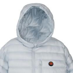 Kamera IP zewnętrzna TRENDnet TV-IP326PI 2Mpx PoE Noc czujnik ruchu