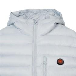 Kamera IP zewnętrzna TRENDnet TV-IP325PI 1Mpx PoE Noc czujnik ruchu, odporna na zniszczenia