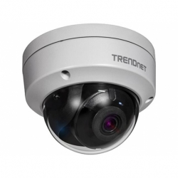 Kamera IP zewnętrzna TRENDnet TV-IP317PI 5Mpx PoE Noc czujnik ruchu
