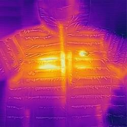 Rejestrator NVR TRENDnet TV-NVR104 4 kanały PoE 1.78MP
