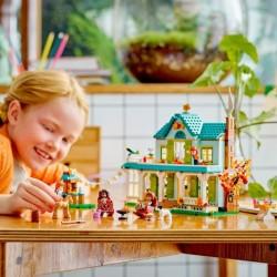 "Tablet Huawei MediaPad T5 10 LTE 10,1""/KIRIN 659/3GB/32GB/GPS/Andr.8.0 Black"