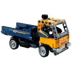 "Tablet Huawei MediaPad M5 lite 10 Wi-Fi 10,1""/KIRIN 659/3GB/32GB/GPS/Andr.8.0 Grey"