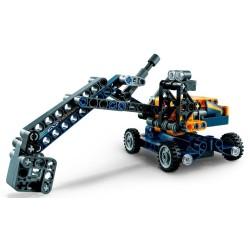 "Tablet Huawei MediaPad T5 10 LTE 10,1""/KIRIN 659/2GB/16GB/GPS/Andr.8.0 Black"