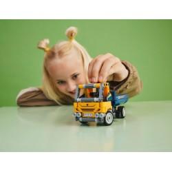 "Tablet Huawei MediaPad M5 lite 8,0""/KIRIN 710/3GB/32GB/LTE/GPS/Andr.9.0 Grey"