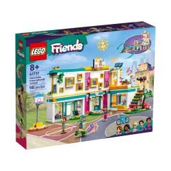 "Tablet Huawei MediaPad M5 lite 8,0""/KIRIN 710/3GB/32GB/WiFi/GPS/Andr.9.0 Grey"
