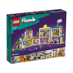 "Tablet Huawei MediaPad T3 10 LTE 9,6""/Snapdragon 425/2GB/16GB/GPS/Andr.7.0 Space Grey"