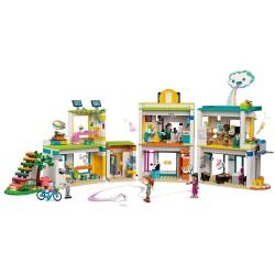 """Tablet KrugerandMatz KM0962 9,6"""" EAGLE 962"""
