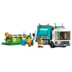"""Tablet KrugerandMatz KM1068 10,1"""" EDGE 1068"""