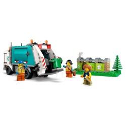 "Tablet 2in1 KrugerandMatz KM1162 11,6"" EDGE Win10"