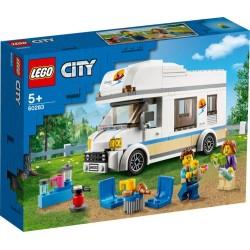 """Tablet Lenovo TAB E8 TB-8504X 8""""/MT8163B/1GB/16GB/WiFi/Android7.0 Black"""