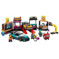 """Tablet Lenovo TAB M10 TB-X605L 10.1""""/Snapdragon 450/3GB/32GB/GPS/LTE/Andr.8.1 Black"""