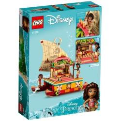 """Tablet Lenovo TAB P10 TB-X705L 10.1""""/Snapdragon 450/3GB/32GB/GPS/LTE/Andr.8.1 White"""