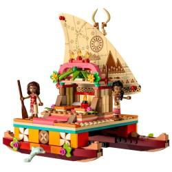 """Tablet Lenovo TAB M10 TB-X605L 10.1""""/Snapdragon 450/2GB/16GB/GPS/LTE/Andr.8.1 Black"""