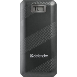 Powerbank Defender LAVITA 20000 20000mAh