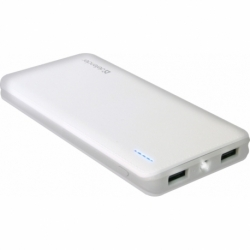 Powerbank Defender TESLA 10000PL
