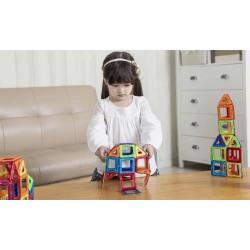 Bateria Green Cell do Apple iPhone 4 1430mAh 3,7V