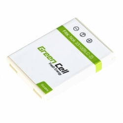 Bateria Green Cell do Nokia BLC-2 1200mAh 3,7V