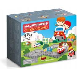 Bateria Green Cell do Samsung Galaxy Note N7000 i9220 2500mAh 3,7V