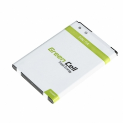Bateria Green Cell do LG G4 BL-51YF 3000mAh 3,7V