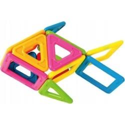 Bateria Green Cell do Apple iPhone 5C 1560mAh 3,8V