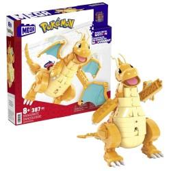 Bateria Green Cell do Samsung Galaxy S5 Mini EB-BG800CBE 2100mAh 3,85V