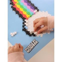 Bateria Green Cell do Samsung Galaxy S5 EB-BG900BBC 2800mAh 3,85V