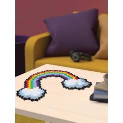 Bateria Green Cell do Sony Xperia Z1 C6902 C6903 3000mAh 3.7V