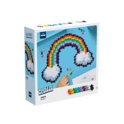 Bateria Green Cell do Sony Xperia Z C6602 L36H L36i 2330mAh 3.7V