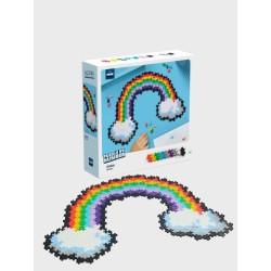 Bateria Green Cell do Huawei P8 Lite 2200mAh 3.7V