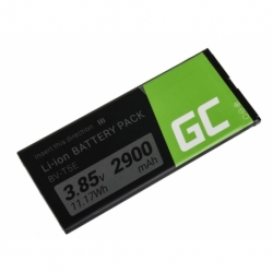 Bateria Green Cell do Nokia Lumia 940 950 2900mAh 3.85V