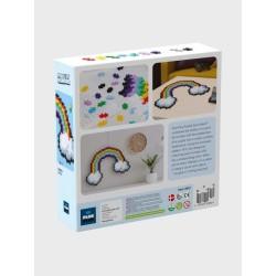 Bateria Green Cell do LG G5 Lite SE 2800mAh 3.85V