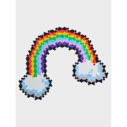 Bateria Green Cell do LG K10 K420n K430 2300mAh 3.8V