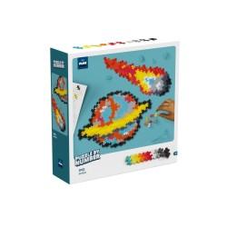 Bateria Green Cell do myPhone C-Smart Funky 1500mAh 3.7V