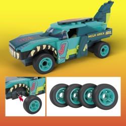 Bateria Green Cell do Xiaomi Mi 5 Mi5 Pro 2900mAh 3.8V