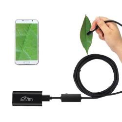 Zestaw Ferguson SmartHome Security kit