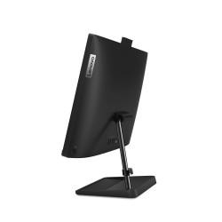 Miernik energii, watomierz GreenBlue GB202