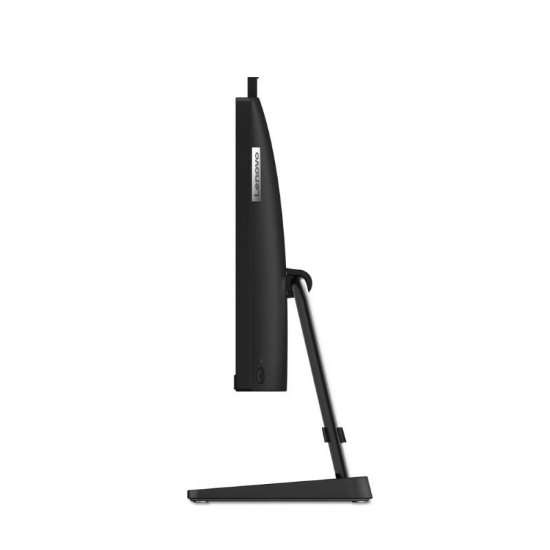 Timer cyfrowy GreenBlue GB104 na szynę DIN 16 programów max 240 programów