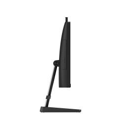 Automat schodowy GreenBlue GB114 na szynę DIN regulacja 30s-10m max 2300 W