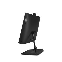 Licznik energii GreenBlue GB173 na szynę DIN wyświetlacz LCD