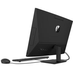 Miernik energii elektrycznej Maclean MCE06 watomierz 230V/16A 2-Taryfowy