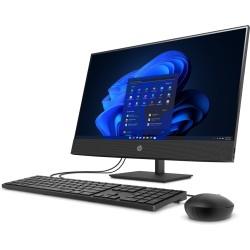 Timer cyfrowy Maclean MCE08 zewnętrzny 10 programów funkcja losowa 3600W max 156 programów