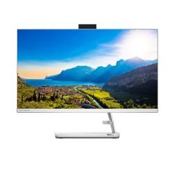 Czujnik gazu ziemnego ORNO ~230V z wyjściem przekaźnikowym
