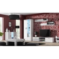Płyta ASRock H310CM-HDV /H310/DDR4/SATA3/USB3.1/PCIe3.0/s.1151/mATX