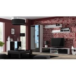 Płyta ASRock Z390 Taichi /Z390/DDR4/SATA3/M.2/USB3.1/PCIe3.0/s.1151/ATX