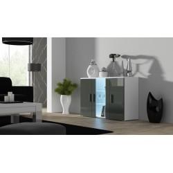 Płyta ASRock Z390 Taichi Ultimate /Z390/DDR4/SATA3/M.2/USB3.1/PCIe3.0/s.1151/ATX