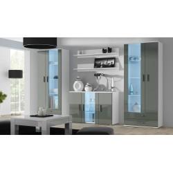 Płyta ASRock Z390 Extreme4 /Z390/DDR4/SATA3/M.2/USB3.1/PCIe3.0/s.1151/ATX